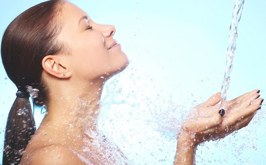 Как убрать обвисший живот после родов: массаж, обертывания, упражнения, водные процедуры