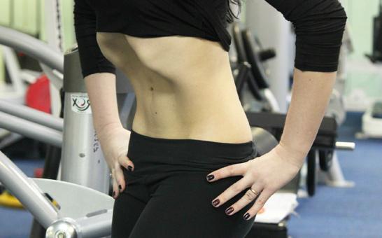 техника-упражнения-вакуум