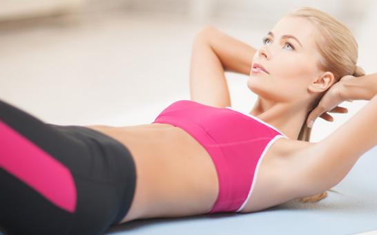 упражнение-для-девушки