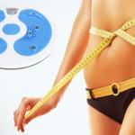 Диск здоровья – тренажер для талии: польза, упражнения, правильное использование