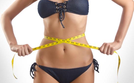 метод похудения с помощью полотенца отзывы