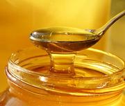 мед-для-живота
