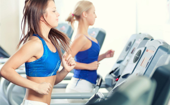 Тренажеры для похудения живота и боков 14baf046c03