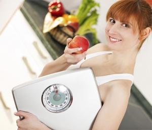весы-анализатор-жира