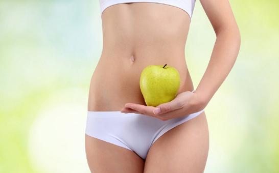 вред-яблочного-уксуса