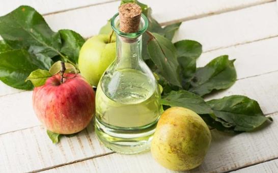польза-яблочного-уксуса