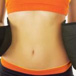 Пояс для похудения живота: применение, эффективность, отзывы