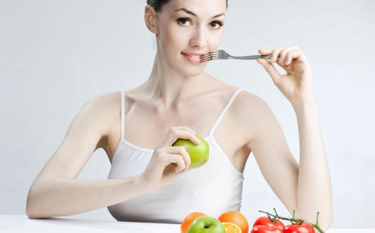 вред-жестких-диет