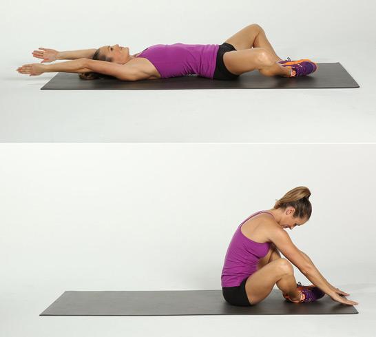 упражнение-для-пресса-2