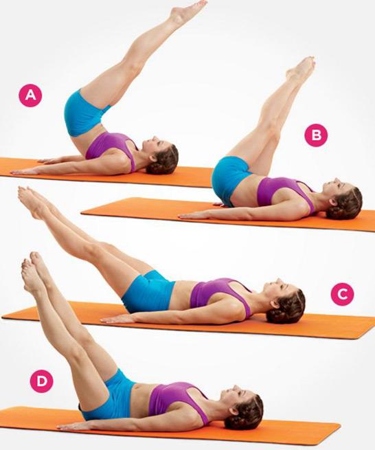 упражнение-для-пресса-3
