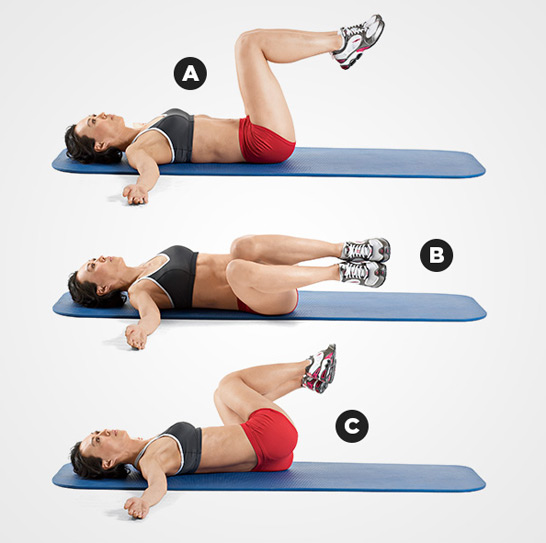 упражнение-для-пресса-6