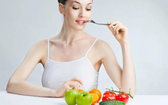 принципы-похудения