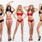 Как похудеть в бедрах: питание, упражнения, фото девушек