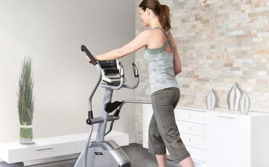 режим-тренировок-на-велотренажере